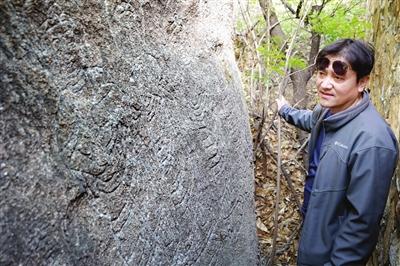 追光逐影觅千像---- 天津市石窟寺(石刻)田野调查及其发现